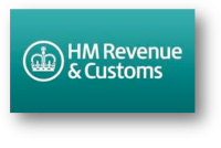 HM Revenue & Customs